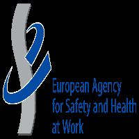 Evropska agencija za bezbednost i zdravlje na radu (EU-OSHA)