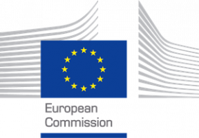Evropska kancelarija za odabir osoblja (EPSO)