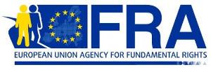 Agencija Evropske unije za osnovna prava