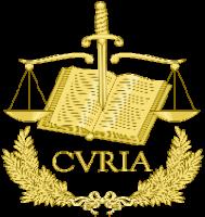 Sud Evropske unije