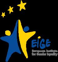 Evropski institut za ravnopravnost polova