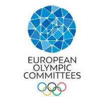 Evropski olimpijski komiteti Kancelarija EU