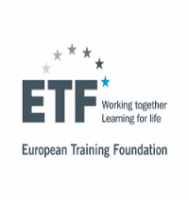 European Training Foundation (ETF)