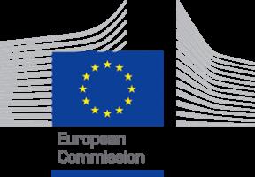 Generalni direktorat za komunikacijske mreže, sadržaje i tehnologije (DG CONNECT)