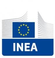 Izvršna agencija za inovacije i mreže (INEA)