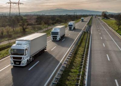Napredak u izgradnji Autoputa mira uz podršku EU