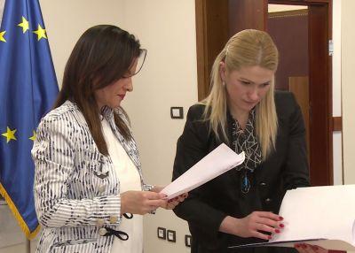 Usvojena nova Strategija reforme javne uprave u Srbiji za period 2021 – 2030