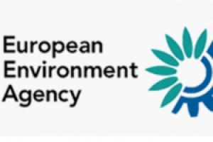 Evropska agencija za životnu sredinu (EEA)