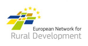 Evropska mreža za ruralni razvoj (ENRD)