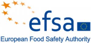 Evropska agencija za bezbednost hrane (EFSA)