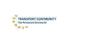 Stalni sekretarijat Transportne zajednice