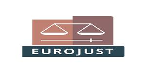 Evropska jedinica za pravosudnu saradnju (EUROJUST)