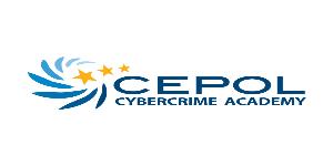 Agencija Evropske unije za obuku organa za sprovođenje zakona (CEPOL)