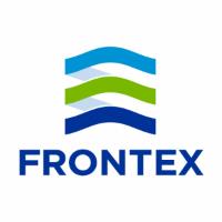 Evropska agencija za kontrolu granica i obalsku stražu (FRONTEX)