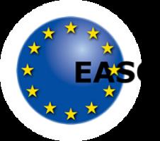 Evropska kancelarija za podršku azilu (EASO)