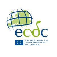 Evropski centar za prevenciju i kontrolu bolesti (ECDC)