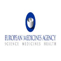 Evropska agencija za lekove (EMA)