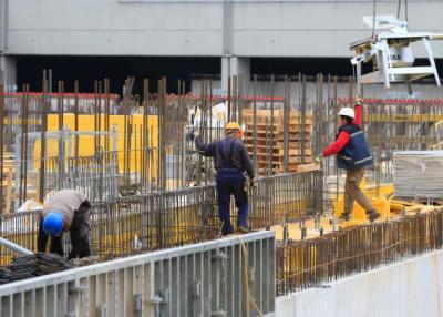 EU pomogla izgradnju i rekonstrukciju 20 velikih bonica u Srbiji