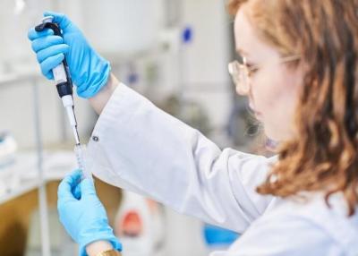 Novih 4,9 miliona evra od EU za medicinsku opremu