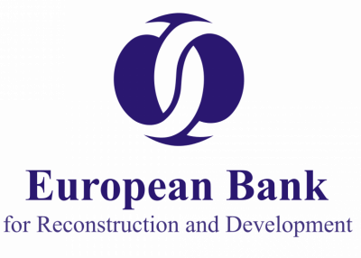 Post-COVID-19 economic recovery: The Western Balkans to receive €1.7 billion from the European Bank for Development and Reconstruction
