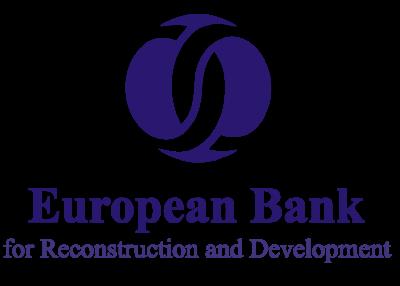 Ekonomski oporavak nakon Covid-19: Zapadni Balkan dobija 1,7 milijardi evra od Evropske banke za obnovu i razvoj