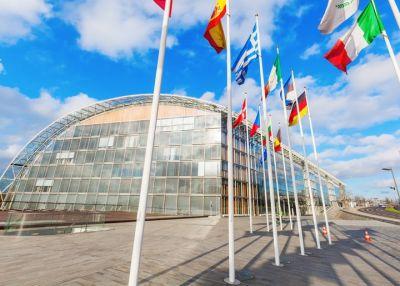 Tim Evropa pomaže Zapadnom Balkanu